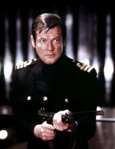Шпион, который меня любил / The Spy Who Loved Me (1977): кадр из фильма