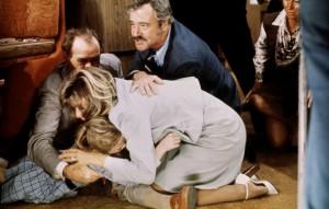 Аэропорт 77 / Airport '77 (1977): кадр из фильма