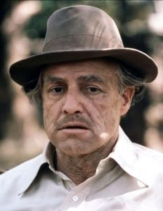 Крёстный отец / The Godfather (1972): кадр из фильма