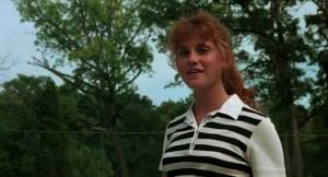 Лукас / Lucas (1986): кадр из фильма