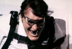 Лунный гонщик / Moonraker (1979): кадр из фильма