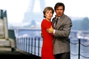 Неистовый / Frantic (1988): кадр из фильма