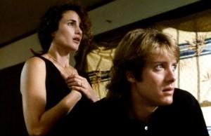 Секс, ложь и видео / Sex, Lies, and Videotape (1989): кадр из фильма