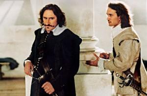 Сирано де Бержерак / Cyrano de Bergerac (1990): кадр из фильма