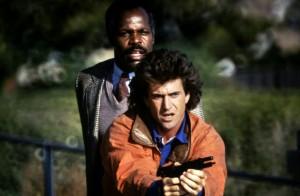 Смертельное оружие / Lethal Weapon (1987): кадр из фильма