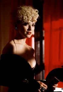 Дик Трейси / Dick Tracy (1990): кадр из фильма