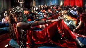 Калигула / Caligola / Caligula (1979): кадр из фильма