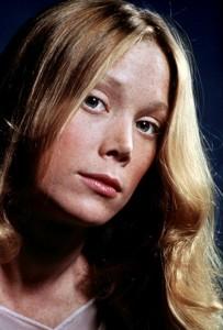 Кэрри / Carrie (1976): кадр из фильма