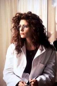 Коматозники / Flatliners (1990): кадр из фильма