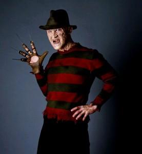 Кошмар на улице Вязов / A Nightmare on Elm Street (1984): кадр из фильма