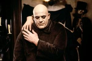 Семейка Аддамс / The Addams Family (1991): кадр из фильма
