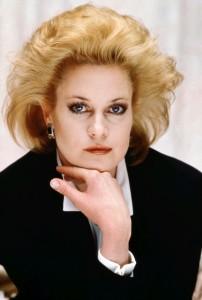 Деловая женщина / Working Girl (1988): кадр из фильма