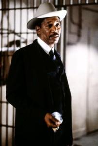 Джонни Красавчик / Johnny Handsome (1989): кадр из фильма