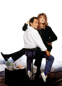 Когда Гарри встретил Салли / When Harry Met Sally... (1989): кадр из фильма