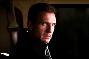 Красный Дракон / Red Dragon / Roter Drache (2002): кадр из фильма