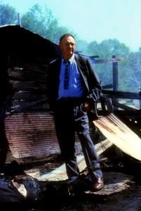 Миссисипи в огне / Mississippi Burning (1988): кадр из фильма