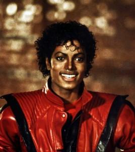 Триллер / Thriller (1983) (ТВ): кадр из фильма