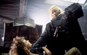 Ангел тьмы / Dark Angel (1990): кадр из фильма