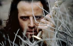 Горец 2: Оживление / Highlander II: The Quickening (1991): кадр из фильма