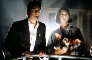 Гремлины 2: новенькая партия / Gremlins 2: The New Batch (1990): кадр из фильма
