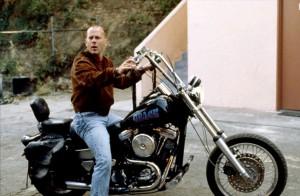 Криминальное чтиво / Pulp Fiction (1994): кадр из фильма