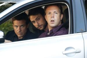 Несносные боссы / Horrible Bosses (2011): кадр из фильма