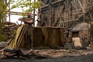 Ной / Noah (2014): кадр из фильма