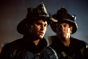 Обратная тяга / Backdraft (1991): кадр из фильма