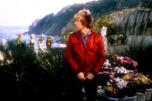 Око за око / An Eye for an Eye (1981): кадр из фильма