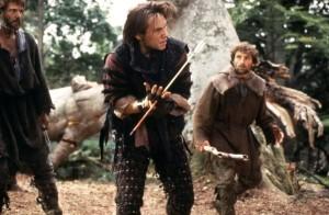 Робин Гуд: Принц воров / Robin Hood: Prince of Thieves (1991): кадр из фильма