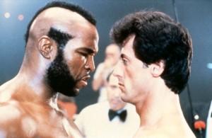 Рокки 3 / Rocky III (1982): кадр из фильма
