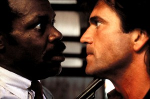 Смертельное оружие 2 / Lethal Weapon 2 (1989): кадр из фильма