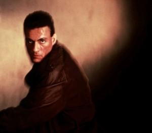 Двойной удар / Double Impact (1991): кадр из фильма