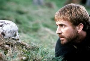 Гамлет / Hamlet (1990): кадр из фильма