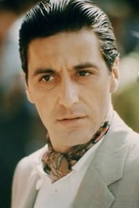 Крёстный отец 2 / The Godfather: Part II (1974): кадр из фильма