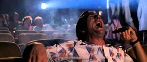 Мыс страха / Cape Fear (1991): кадр из фильма