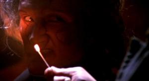 Призрак Оперы / The Phantom of the Opera (1989): кадр из фильма