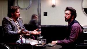 Путь Карлито / Carlito's Way (1993): кадр из фильма