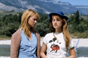 Вальсирующие / Les valseuses (1974): кадр из фильма