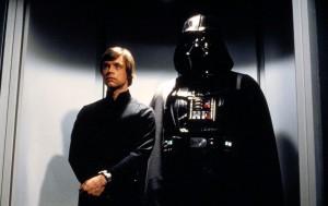 Звёздные войны. Эпизод VI: Возвращение джедая / Star Wars: Episode VI - Return of the Jedi (1983): кадр из фильма