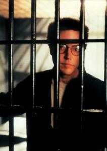Король Нью-Йорка / King of New York (1990): кадр из фильма