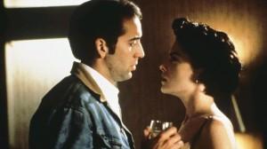 На запад от красной скалы / Red Rock West (1993): кадр из фильма