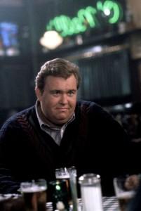 Поймёт лишь одинокий / Only the Lonely (1991): кадр из фильма