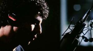 Радиоболтовня / Talk Radio (1988): кадр из фильма