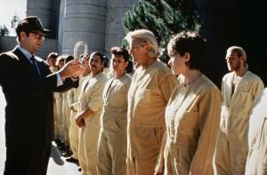 Смертельный союз / Wedlock (1991): кадр из фильма