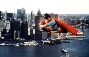 Супермен / Superman (1978): кадр из фильма