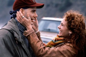 Умереть молодым / Dying Young (1991): кадр из фильма
