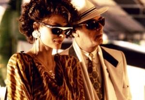 Замужем за мафией / Married to the Mob (1988): кадр из фильма