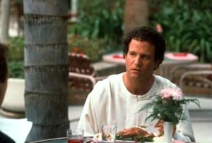 Защищая твою жизнь / Defending Your Life (1991): кадр из фильма