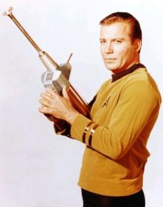 Звёздный путь: Оригинальный сериал / Star Trek (1966-1969, 1986) (телесериал): кадр из фильма